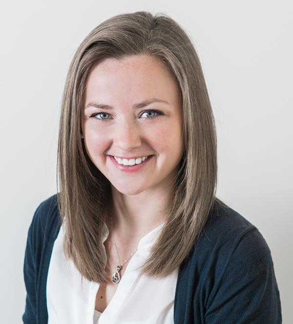 Kelsey LaRue