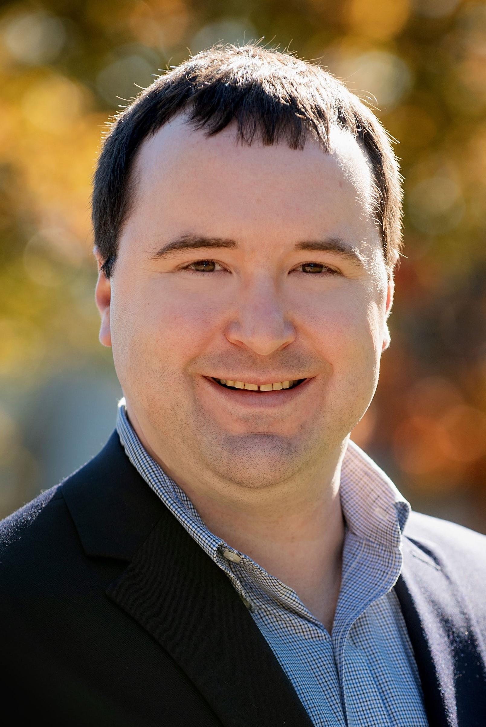 Jeff Grimm, CFP®